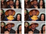 Jim and Samol Wedding Photobooth