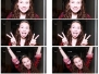 Kelseys Sweet 16 Photobooth