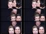 Marissay's Bat Photobooth