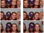 Samanthas Grad Party Photobooth