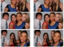 Stephanies Sweet 16 Photobooth